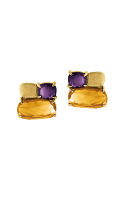 Marco Bicego Murano Color OB1134-MIX07-Y product image