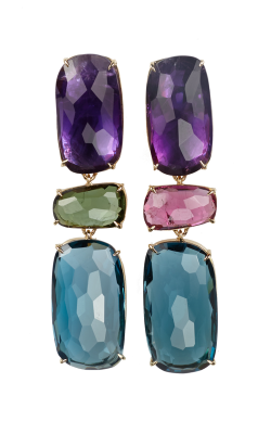 Marco Bicego Murano Color OB1296-MIX300 product image
