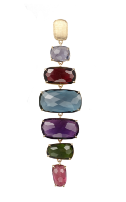 Marco Bicego Murano Color OB1316-MIX300 product image