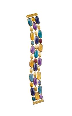 Marco Bicego Bracelet BB1617-MIX300 product image