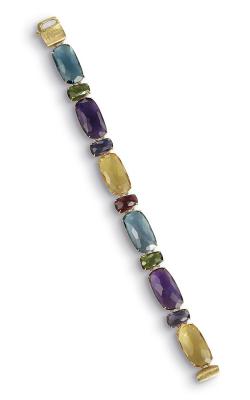Marco Bicego Bracelet BB1699 MIX300 product image