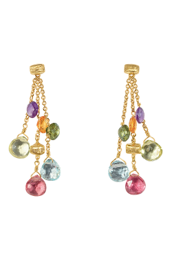 Marco Bicego Paradise Earrings OB915-MIX01 product image