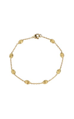 Marco Bicego Siviglia Drops Bracelet BB608 product image