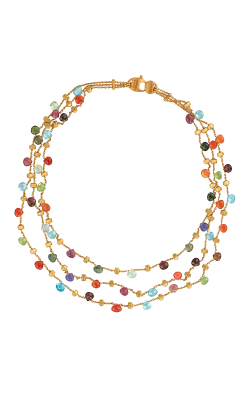 Marco Bicego Paradise Necklace CB954-MIX01 product image