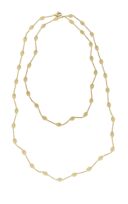 Marco Bicego Siviglia Gold Necklace CB1055 Y product image