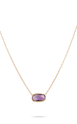 Marco Bicego Delicati Necklace CB1801 AT01 product image