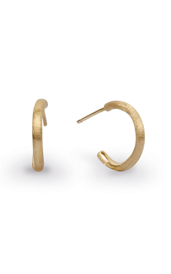 Marco Bicego Delicati Earrings OB1362Y product image