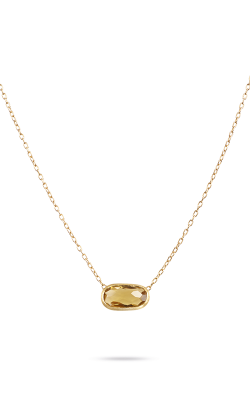 Marco Bicego Delicati Necklace CB1801 QG01 product image