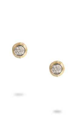 Marco Bicego Delicati Earrings OB1377 B product image