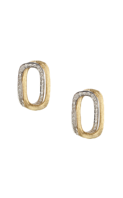 Marco Bicego Murano Gold Earrings OB1369 B product image