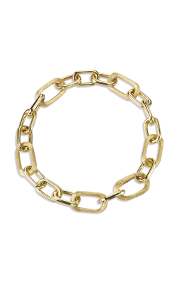 Marco Bicego Murano Gold Bracelet BB1653 B product image