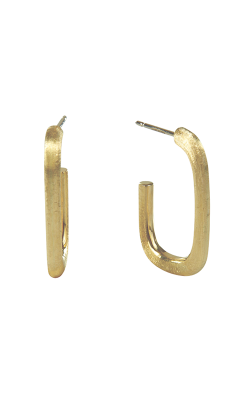 Marco Bicego Murano Gold Earrings OB1268-Y product image