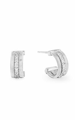 Marco Bicego Earring OG328 B W product image