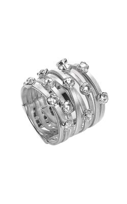 Marco Bicego Yellow White Gold Fashion ring AG310 B product image