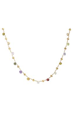 Marco Bicego Paradise Necklace CB1155 MIX01 product image
