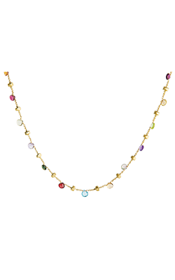 Marco Bicego Paradise Necklace CB765 MIX01 product image