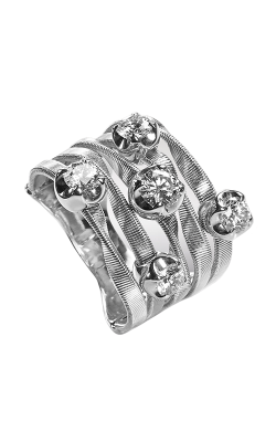 Marco Bicego Marrakech Fashion ring AG157 B4 product image