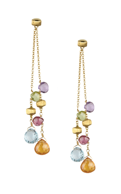 Marco Bicego Earring OB909-MIX01 product image