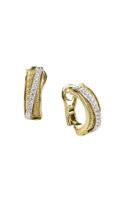 Marco Bicego Il Cario Earrings OG321BYW product image