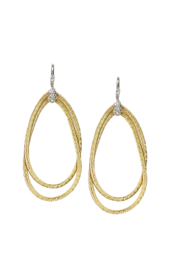 Marco Bicego Il Cario Earrings OG327 B product image