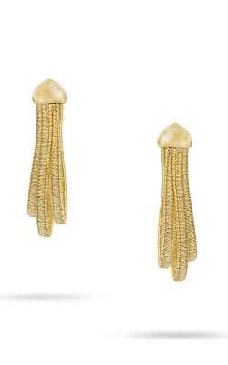 Marco Bicego Il Cario Earrings OG332 product image