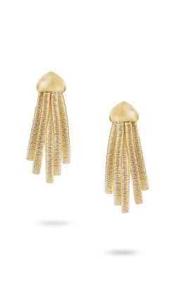 Marco Bicego Il Cario Earrings OG333 product image