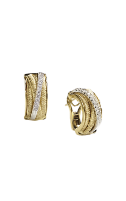 Marco Bicego Cairo Earrings OG323 B product image