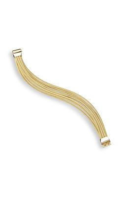 Marco Bicego Cairo Bracelet BG693 product image