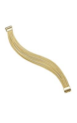 Marco Bicego Cairo Bracelet BG694 product image