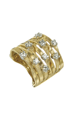Marco Bicego Marrakech Fashion ring AG156-B product image