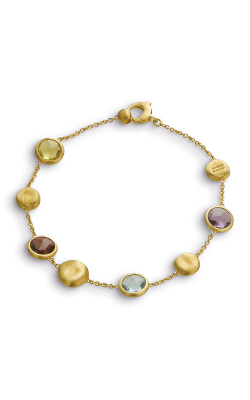 Marco Bicego Jaipur Color Bracelet BB1243 MIX01 product image