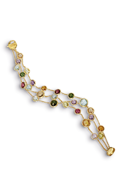 Marco Bicego Jaipur Color Bracelet BB1306-MIX01-Y product image