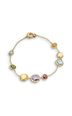 Marco Bicego Jaipur Color Bracelet BB1485 MIX01 product image