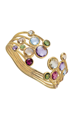 Marco Bicego Jaipur Color Bracelet SB52 MIX01 product image