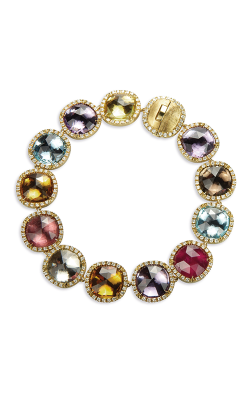 Marco Bicego Jaipur Color Bracelet BB1561-B2 MIX01 product image