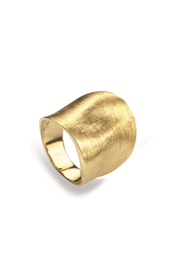 Marco Bicego Lunaria Fashion ring AB552-Y product image