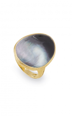 Marco Bicego Lunaria Fashion Ring AB564-AQD-Y product image