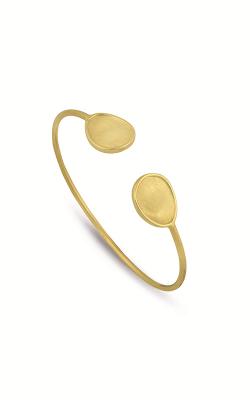 Marco Bicego Lunaria Bracelet SB67-Y product image