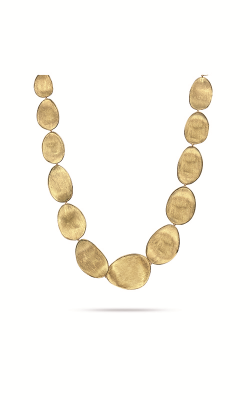 Marco Bicego Lunaria Necklace CB1778-Y product image