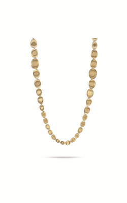Marco Bicego Lunaria Necklace CB1885-Y product image