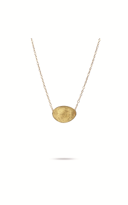 Marco Bicego Lunaria Necklace CB1769-Y product image