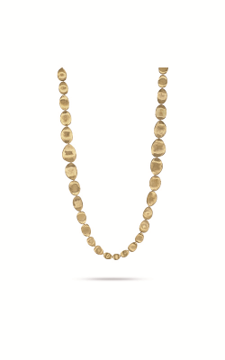 Marco Bicego Lunaria Necklace CB1876 product image