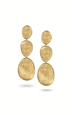 Marco Bicego Lunaria Earrings OB1350-Y product image