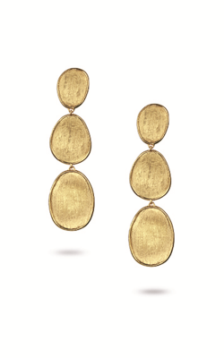 Marco Bicego Lunaria Earrings OB1349 product image