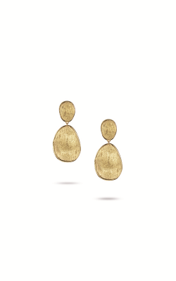 Marco Bicego Lunaria Earrings OB1348-Y product image