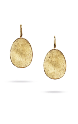 Marco Bicego Lunaria Earrings OB1351-A product image