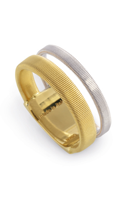 Marco Bicego Masai Fashion Ring AG324 product image