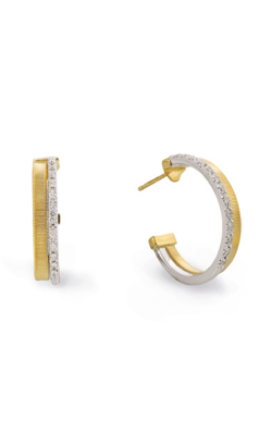 Marco Bicego Masai Earrings OG337 B YW M5 product image