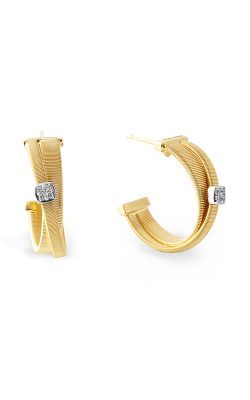Marco Bicego Masai Earrings OG349 B YW product image