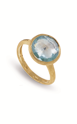 Marco Bicego Jaipur Color Fashion Ring AB586-TP01-Y product image